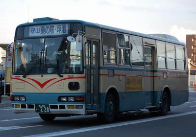 富山200 か・228
