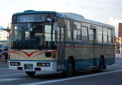 富山200 か・282