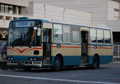 富山200 か・299