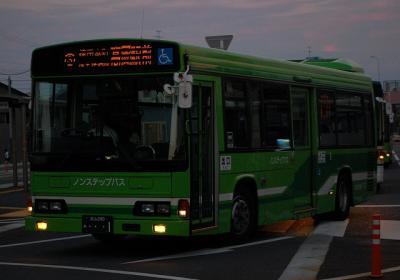 富山200 あ・・・1