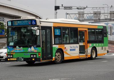Y-E404