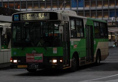 D-D340