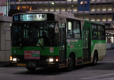 D-D338