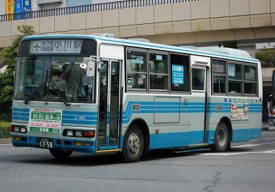 G1660