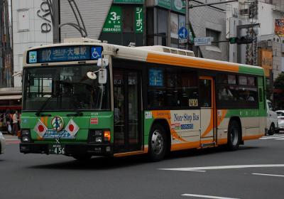 G-H124