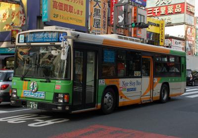 G-H125