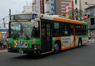 G-H126