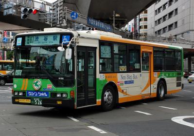 B-H155