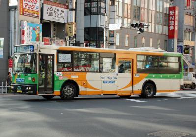 Z-H308