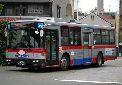 SI200