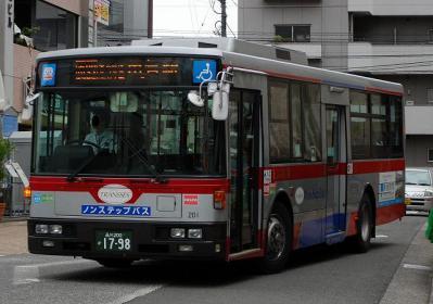 SI201