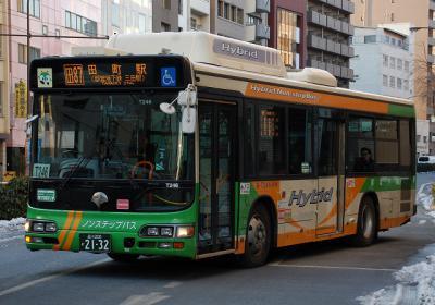 B-T246