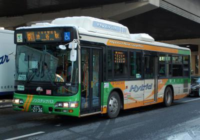 B-T250