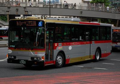 TA1269