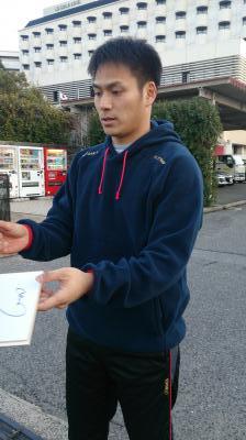 田中広輔2