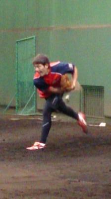 九里 練習2