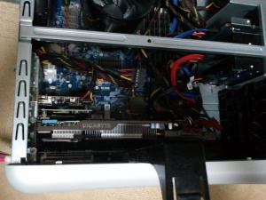 GV-R787OC-2GD_04