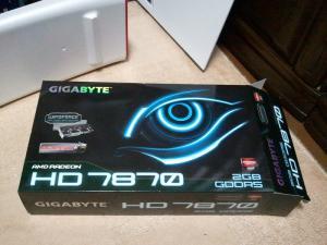 GV-R787OC-2GD_01