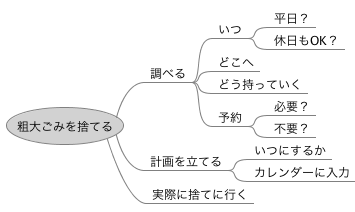 https://blog-imgs-51-origin.fc2.com/k/o/s/kosstyle/20140115121729862.png