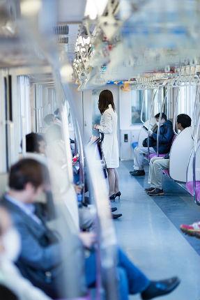 http://blog-imgs-51.fc2.com/k/o/s/kosstyle/NKJ56_syanainosutujyosi500.jpg