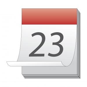 https://blog-imgs-51-origin.fc2.com/k/o/s/kosstyle/calendar_1.jpg