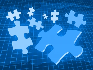 http://blog-imgs-51.fc2.com/k/o/s/kosstyle/puzzle.jpg