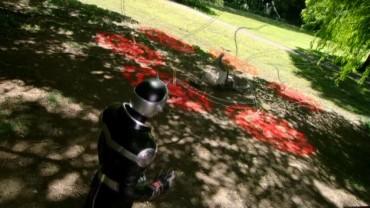 vlcsnap-2012-09-24-17h32m50s238.jpg