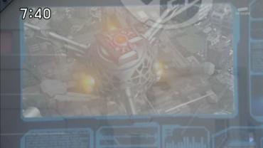 vlcsnap-2013-02-03-17h27m11s218.jpg