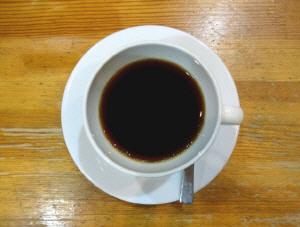 cafe-du-juno-13-2.jpg