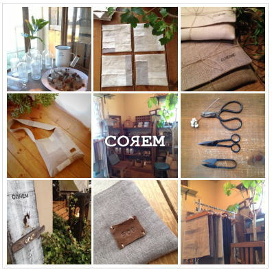 corem-13-1.jpg