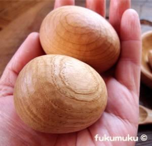 fukumuku-13-2.jpg