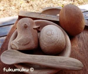fukumuku-13-3.jpg