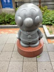 大阪ショッピング 046