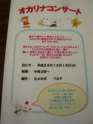 004_20121211203235.jpg