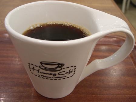 hummingcafe4.jpg