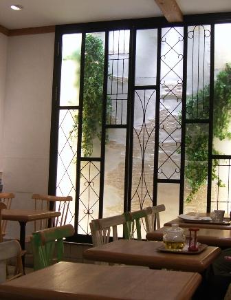 hummingcafe5.jpg
