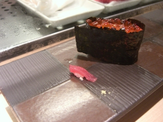 tsukijit4.jpg
