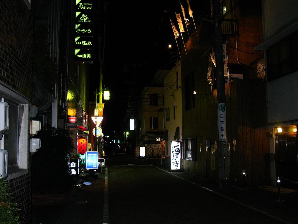 20100105_506.jpg