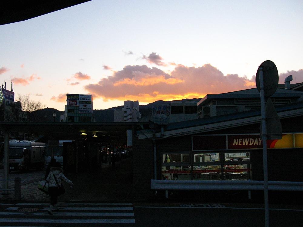 20100106_301.jpg