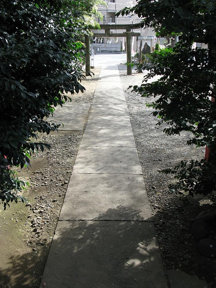 2010_04_01  (9)