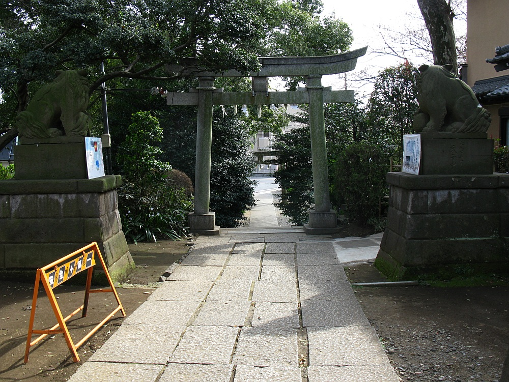 2010_04_01  (14)
