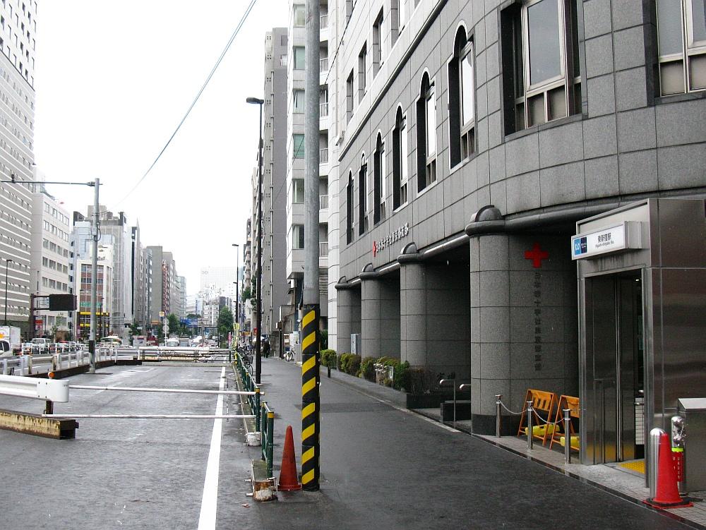 20100712 008