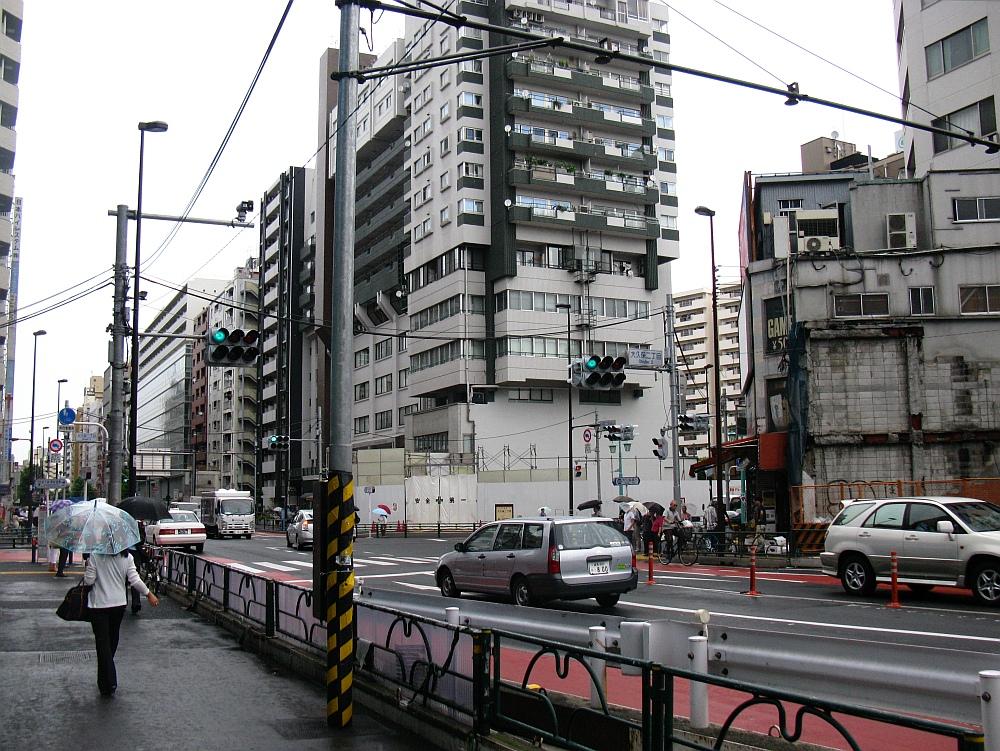 20100712 009