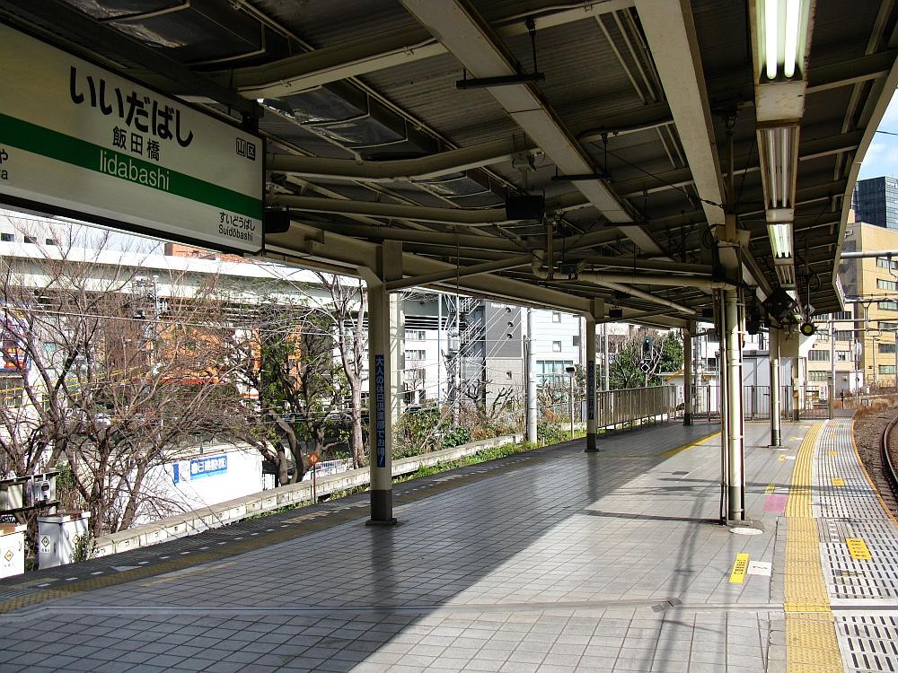 2011_03_02 002