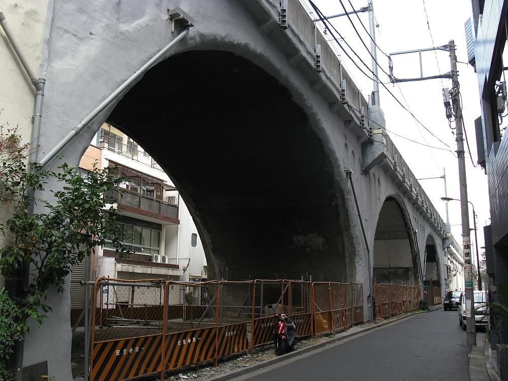 20110210 028
