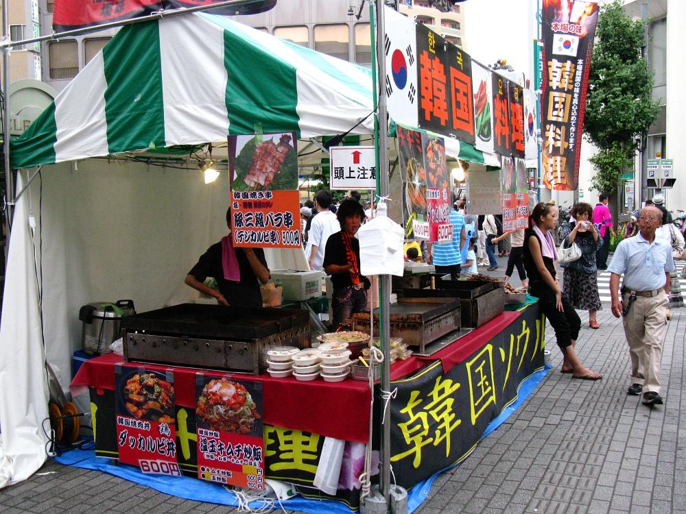 2010_08_01 006