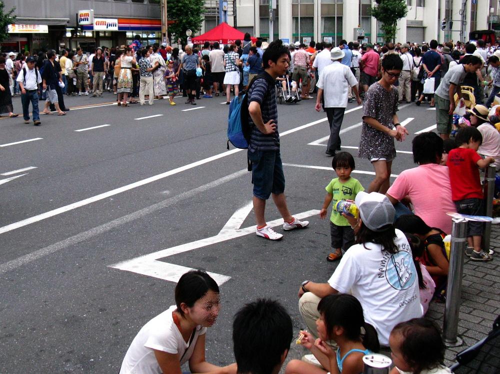 2010_08_01 021