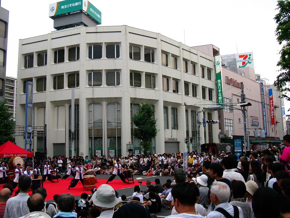2010_08_01 022