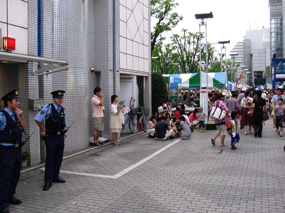 2010_08_01 030
