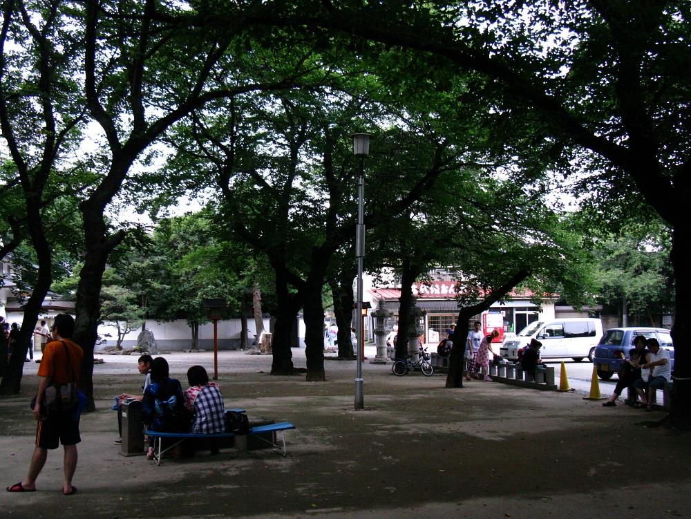 2010_08_01 052